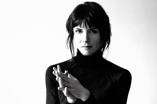 Fernanda Solórzano: la película es más tiránica que el libro