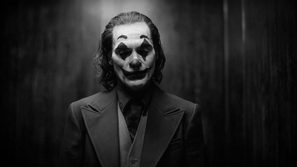 Joker: la humanización