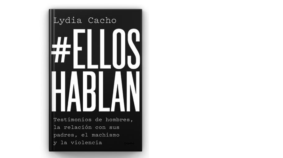 #EllosHablan, un examen de conciencia