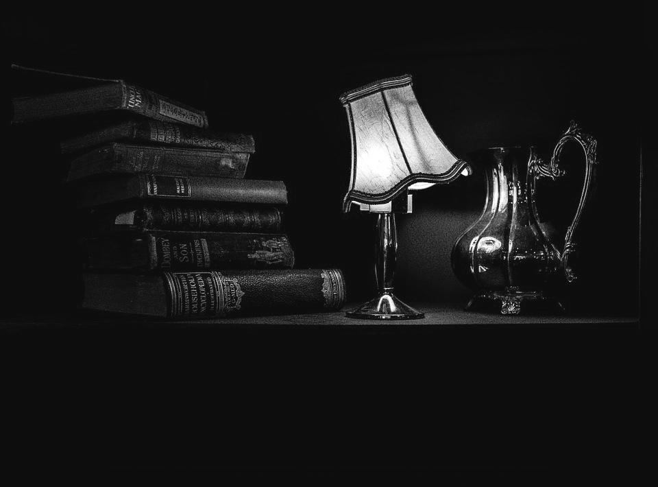La filología clásica y el libro antiguo