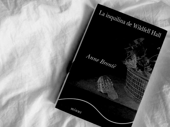 Anne Brontë, la feminista olvidada