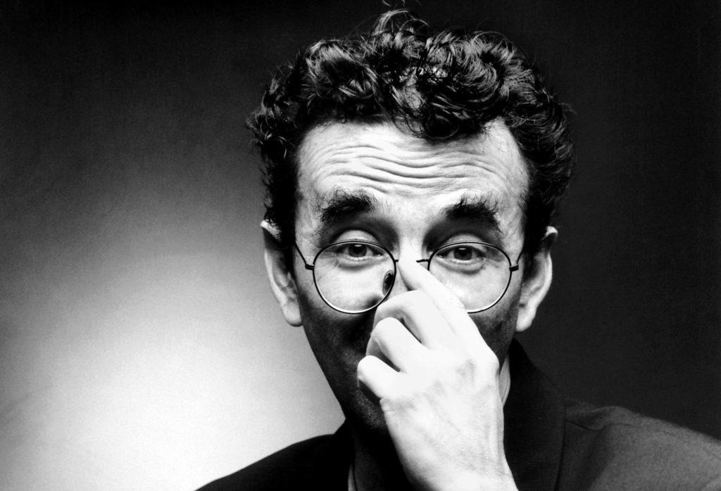 El universo infinito de Roberto Bolaño