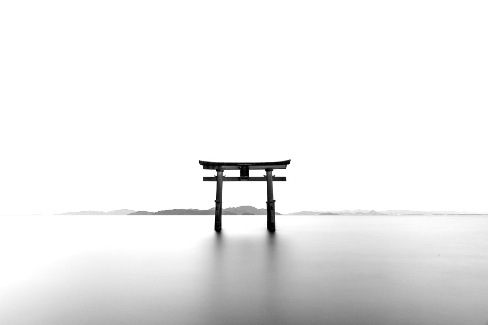 En Japón no hablan subtitulado (0): Una aproximación sociocultural al país del Sol Naciente