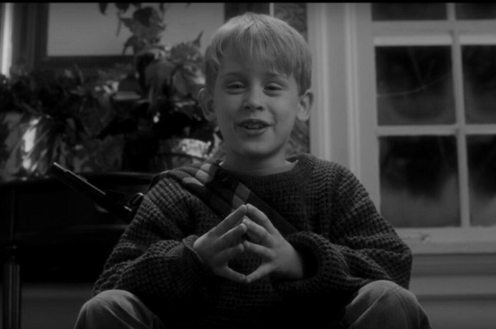 John Williams y la Navidad (II)