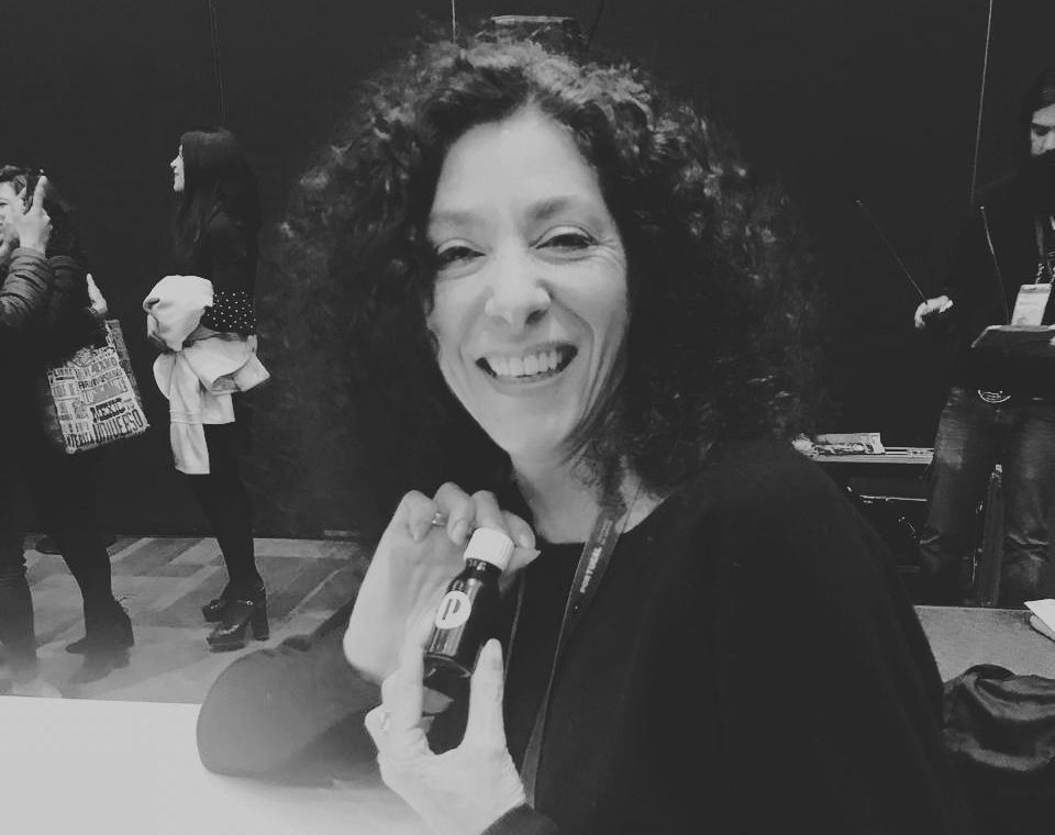 Cinco días con Leila Guerriero: un recuento sobre la mirada, el reporteo y el estilo