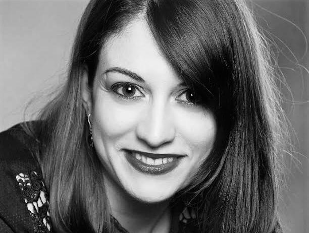 Virginia Mendoza: la mirada empática