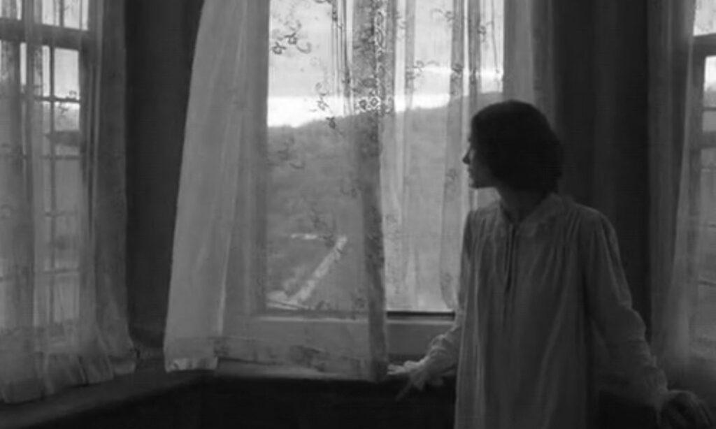 Jane Eyre: las cicatrices de Charlotte Brontë