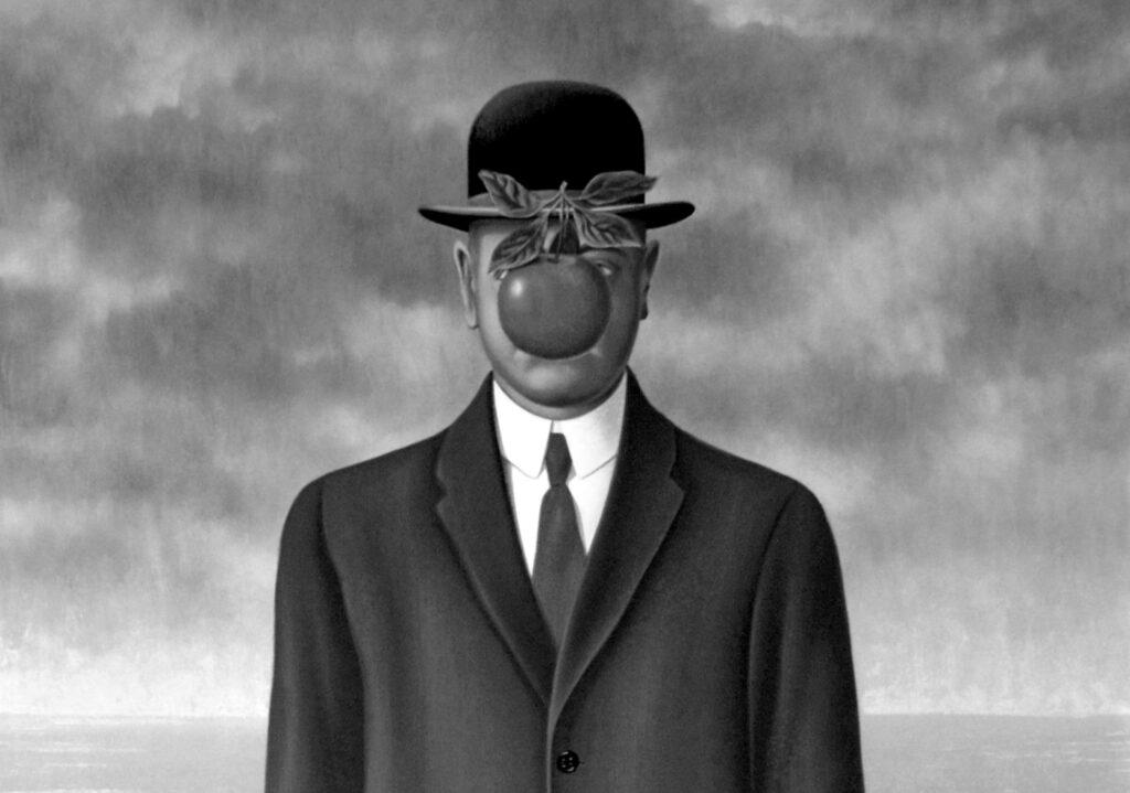 El festival de las máscaras
