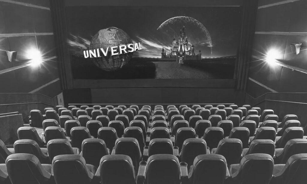 Babosada y media sobre cine (I)