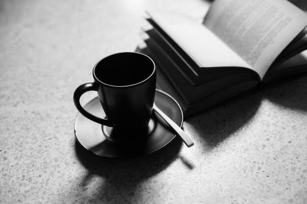 Códigos de café
