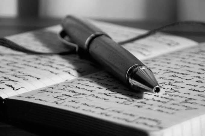 [Verso simple #1]
