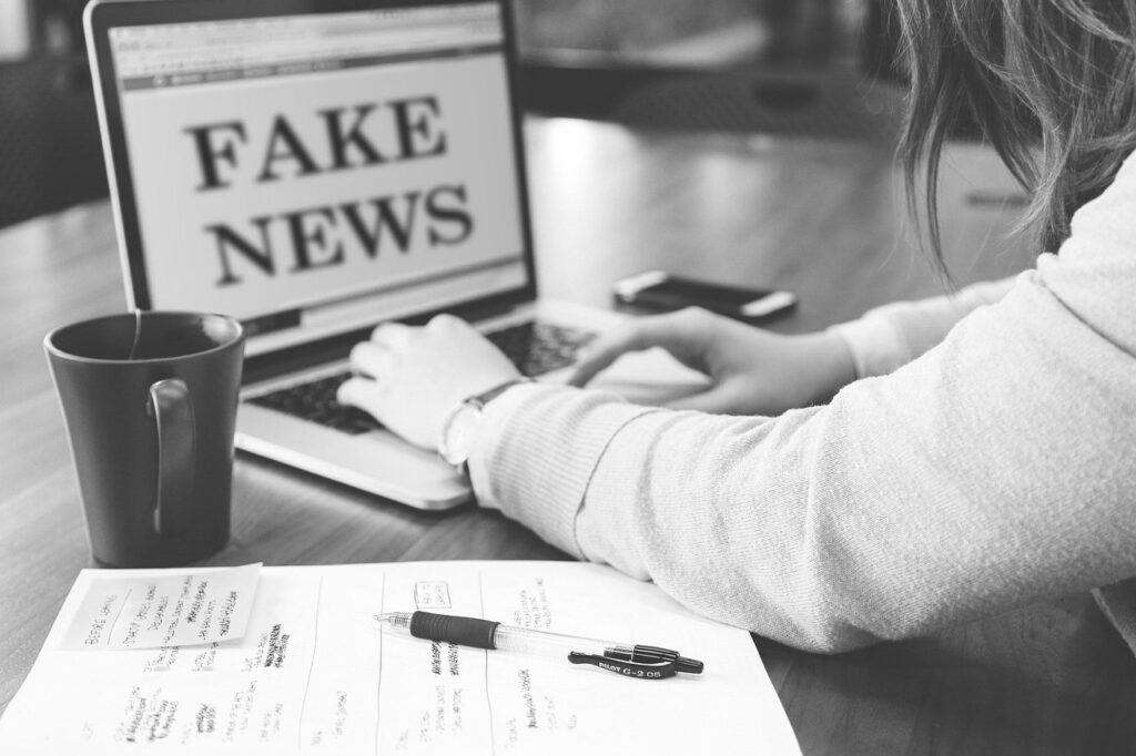 El periodismo ave fénix