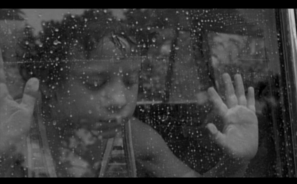 Una mirada femenina desde la periferia del nuevo cine argentino