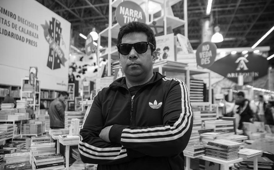 Santos refleja el carácter de la región: Carlos Velázquez