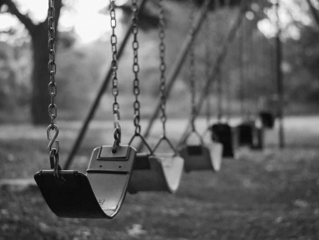 Pensamientos informales acerca de la razón y la agonía