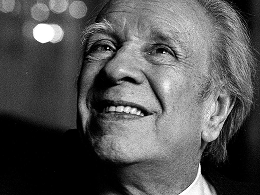 Borges y la tradición surrealista: el problema del doble