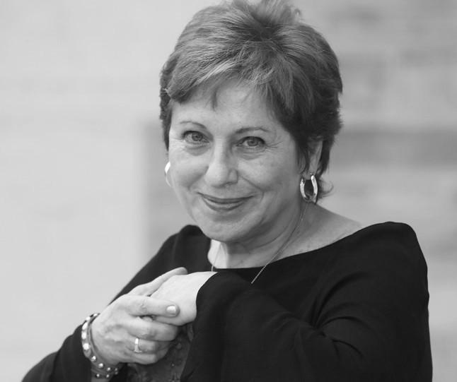 Susana Benet: Hay que descubrir lo que nos incita a escribir