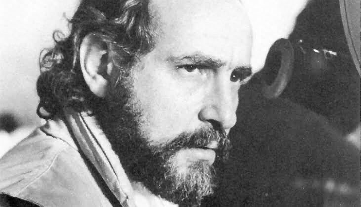 El cine de Arturo Ripstein: la sordidez y el plano secuencia como arte cinematográfico (I)