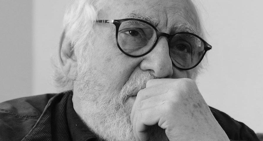 El cine de Arturo Ripstein: la sordidez y el plano secuencia como arte cinematográfico (IV)