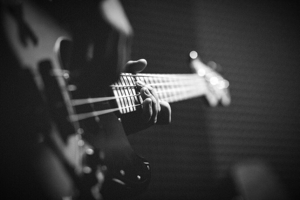 La música y la memoria