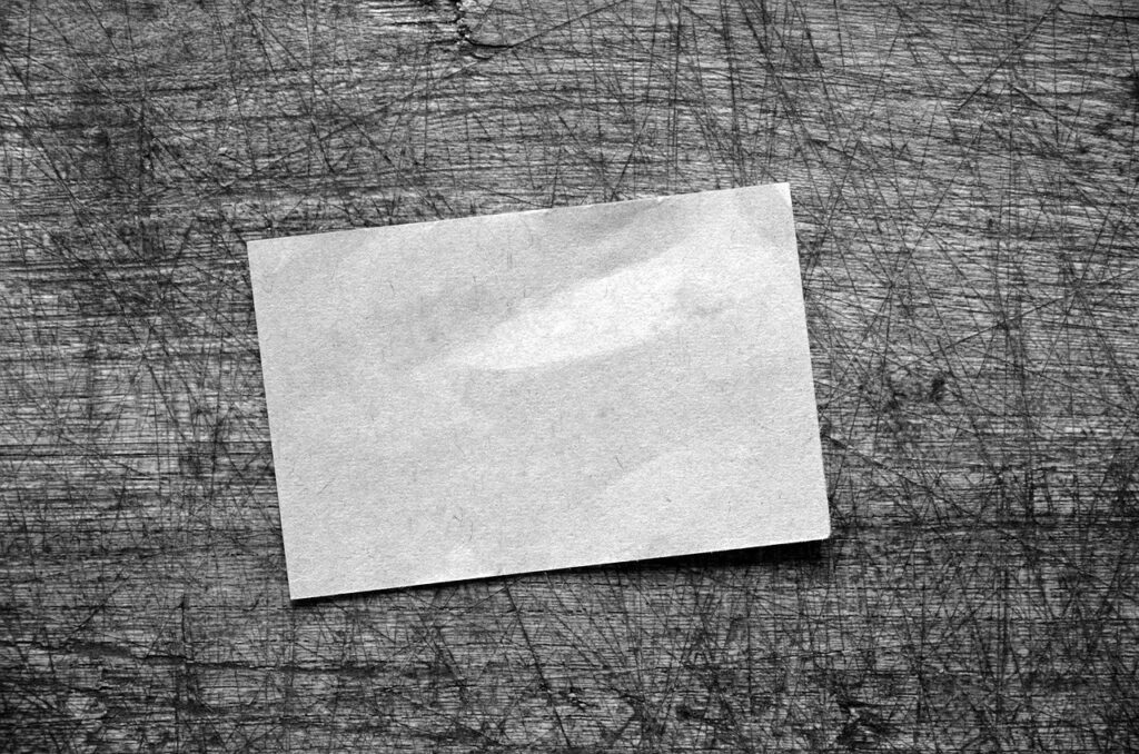 Cartas a Poli: III
