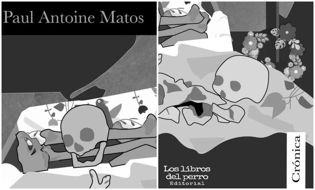 Embellecedores de huesos: recobrar la ilusión por un periodismo digno