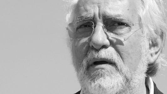 El cine de Arturo Ripstein: la sordidez y el plano secuencia como arte cinematográfico (II)