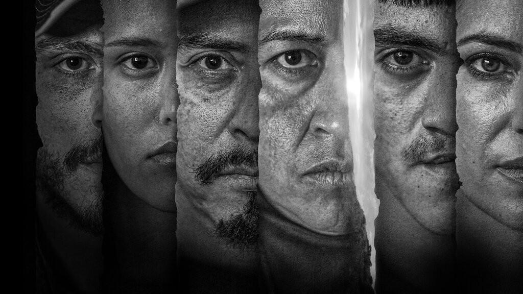 Somos: La ficción como invención y traducción de la realidad