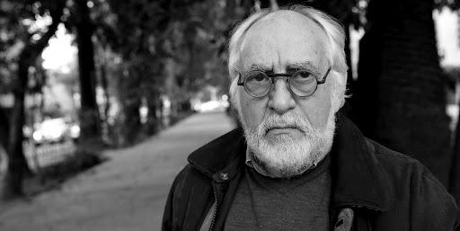 El cine de Arturo Ripstein: la sordidez y el plano secuencia como arte cinematográfico (III)