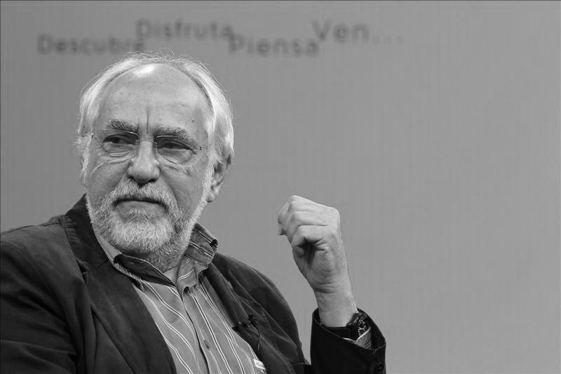 El cine de Arturo Ripstein: la sordidez y el plano secuencia como arte cinematográfico (V)