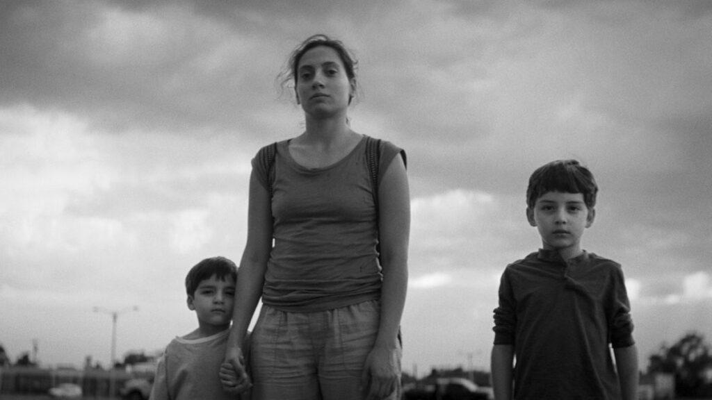 Martha Reyes: Los Lobos nos regresa a la empatía que nos falta como seres humanos