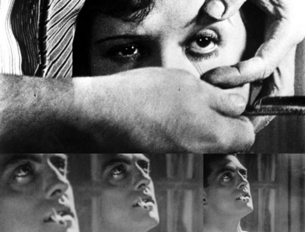 El discreto encanto del surrealismo en el cine: Luis Buñuel, una filmografía diferente (I)