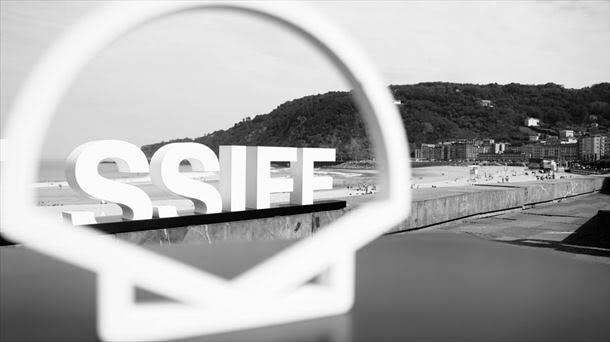 Reflexiones tardías sobre el Festival de Cine de San Sebastián 2021
