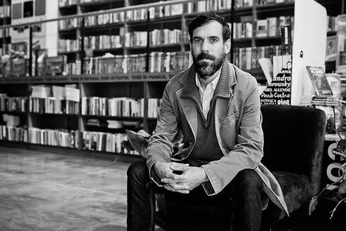 David Miklos: Trieste es mi patria chica literaria