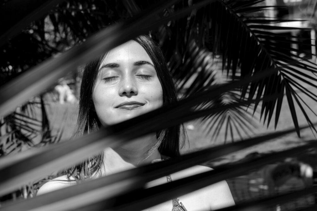 Denise Griffith: En la poesía busco riesgos; serle fiel a mis entrañas