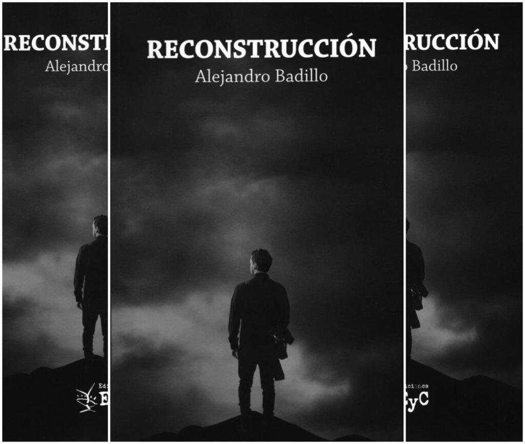 Reconstrucción: asedio y crisis, un retrato de la condición una humana
