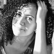 Elena Preciado